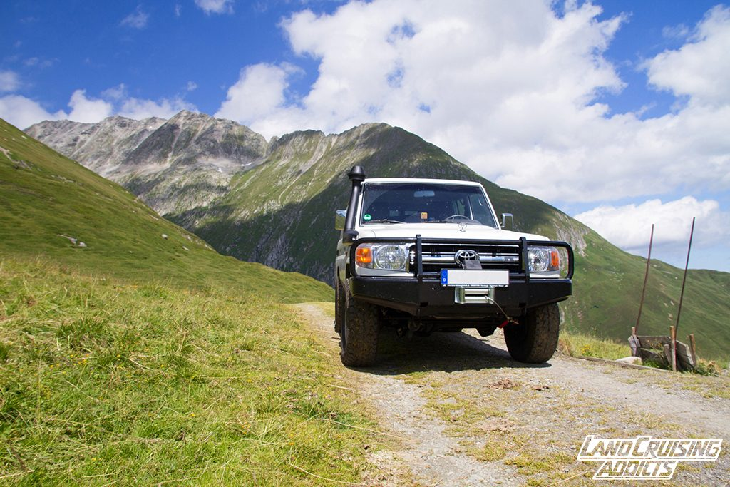 201308_landcruisingaddicts_alps_003