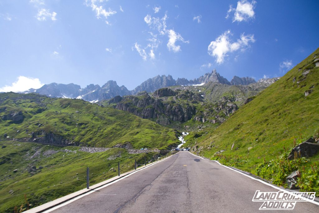 201308_landcruisingaddicts_alps_006