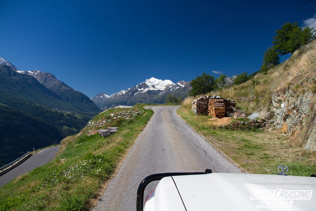 201308_landcruisingaddicts_alps_008