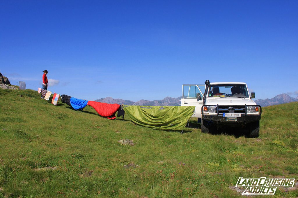 201308_landcruisingaddicts_alps_013