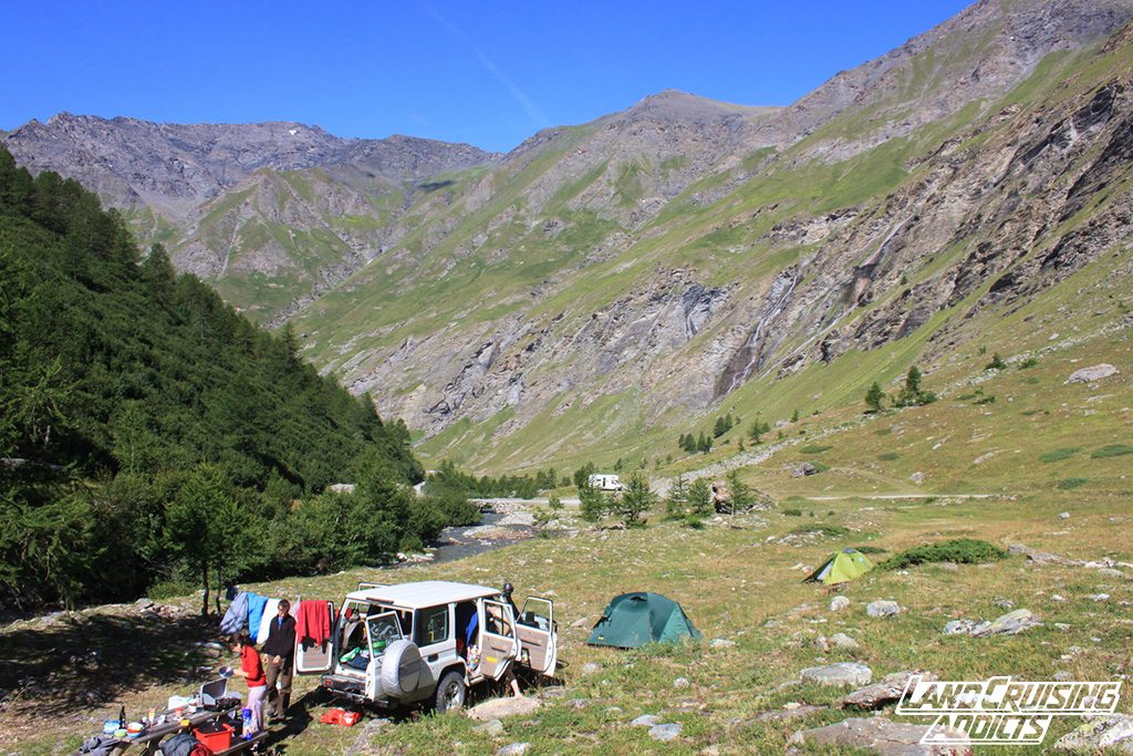 201308_landcruisingaddicts_alps_019
