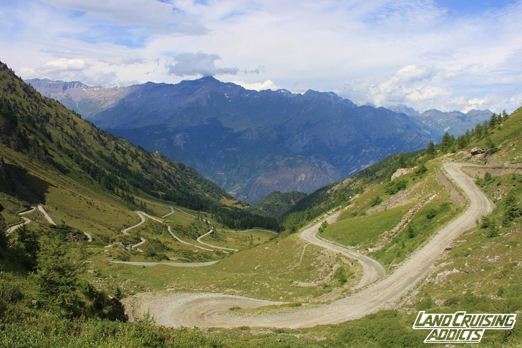 201308_landcruisingaddicts_alps_020