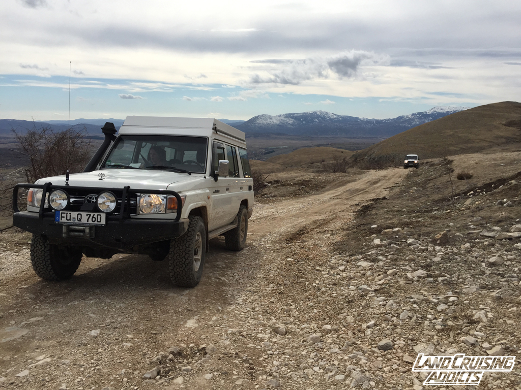 201504_landcruisingaddicts_balkans_005