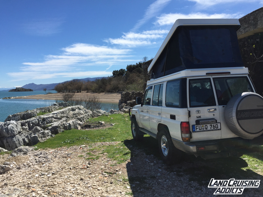 201504_landcruisingaddicts_balkans_013