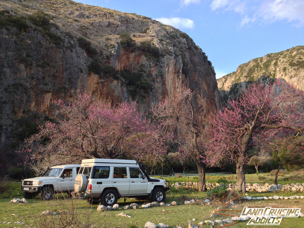 201504_landcruisingaddicts_balkans_022