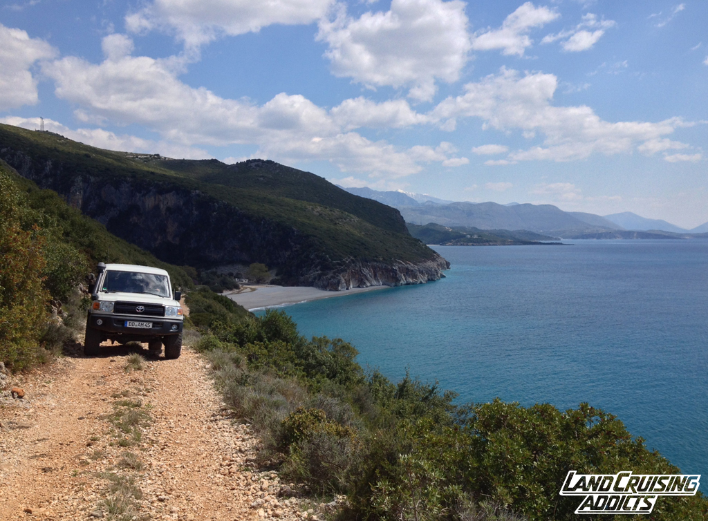 201504_landcruisingaddicts_balkans_025
