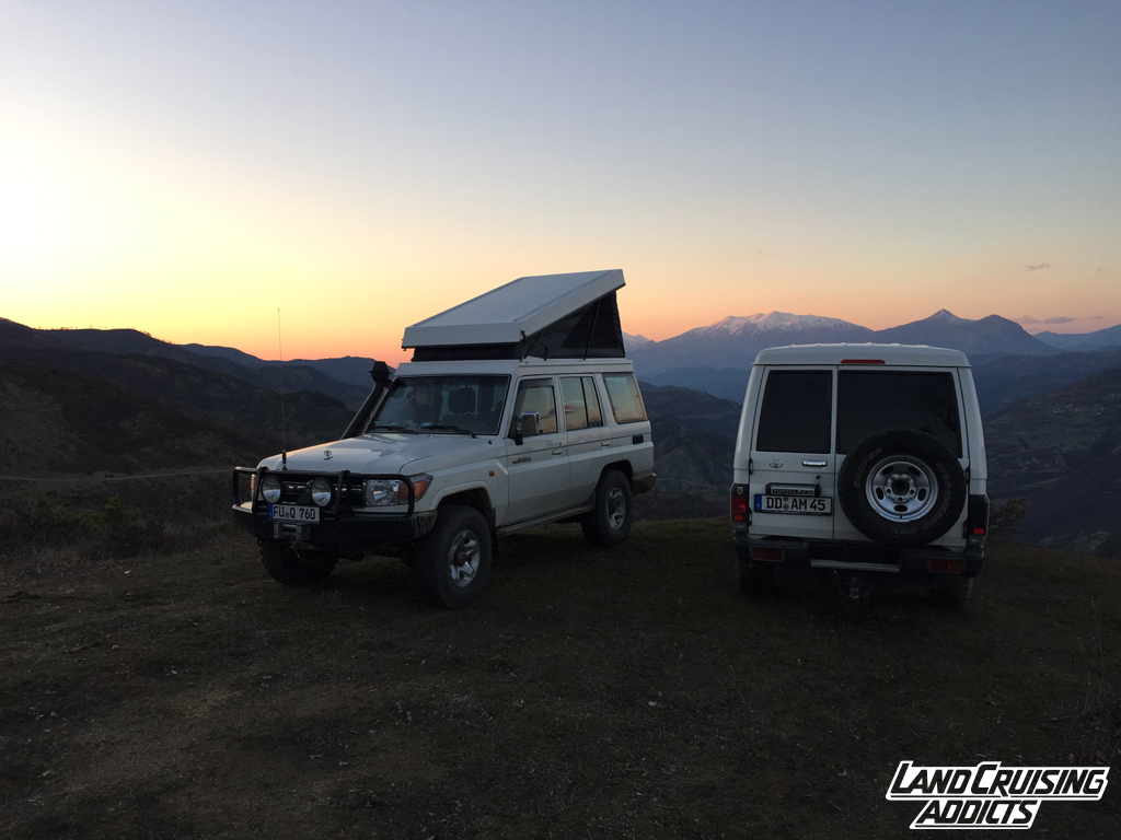 201504_landcruisingaddicts_balkans_031