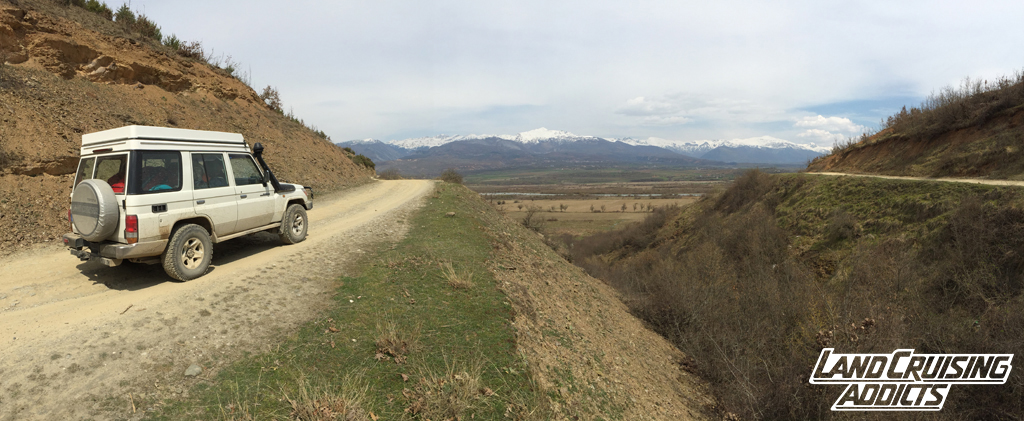201504_landcruisingaddicts_balkans_039