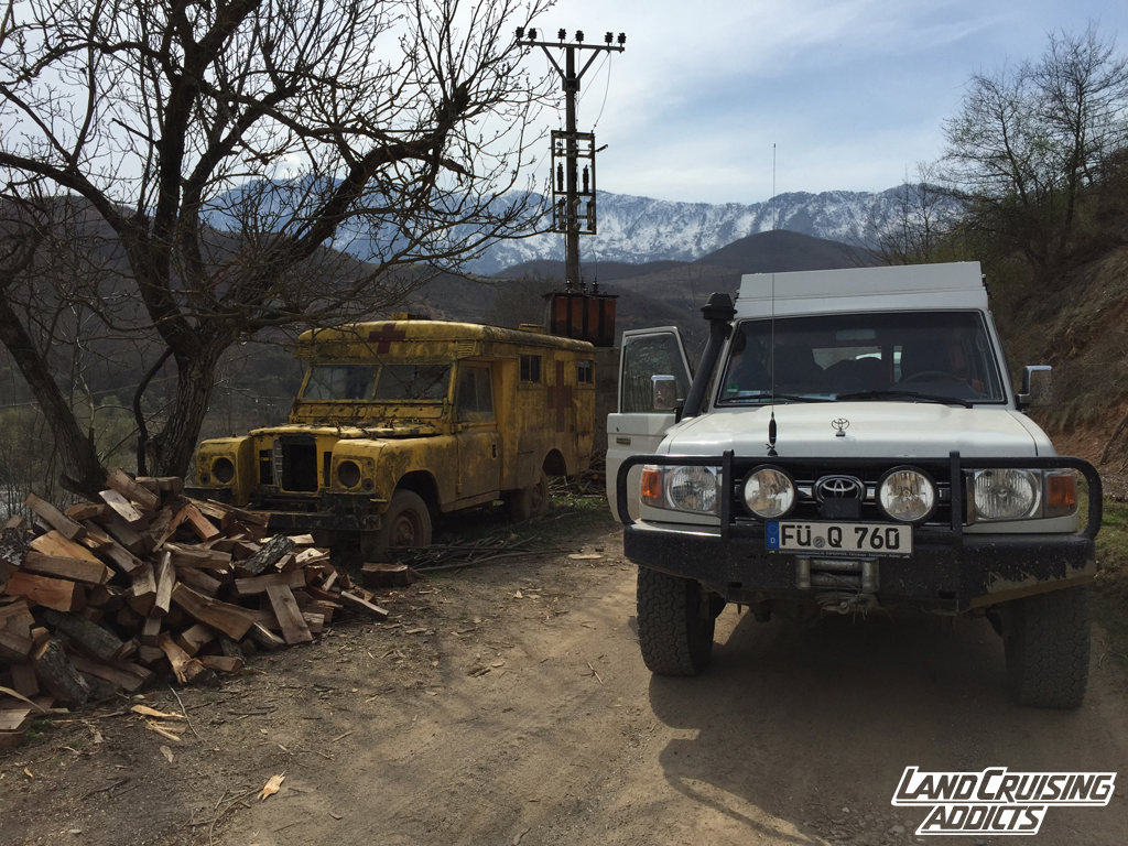 201504_landcruisingaddicts_balkans_042