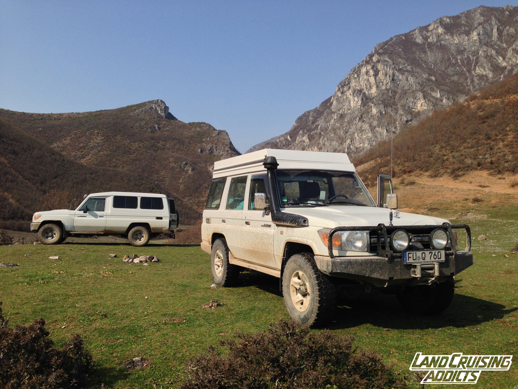 201504_landcruisingaddicts_balkans_045