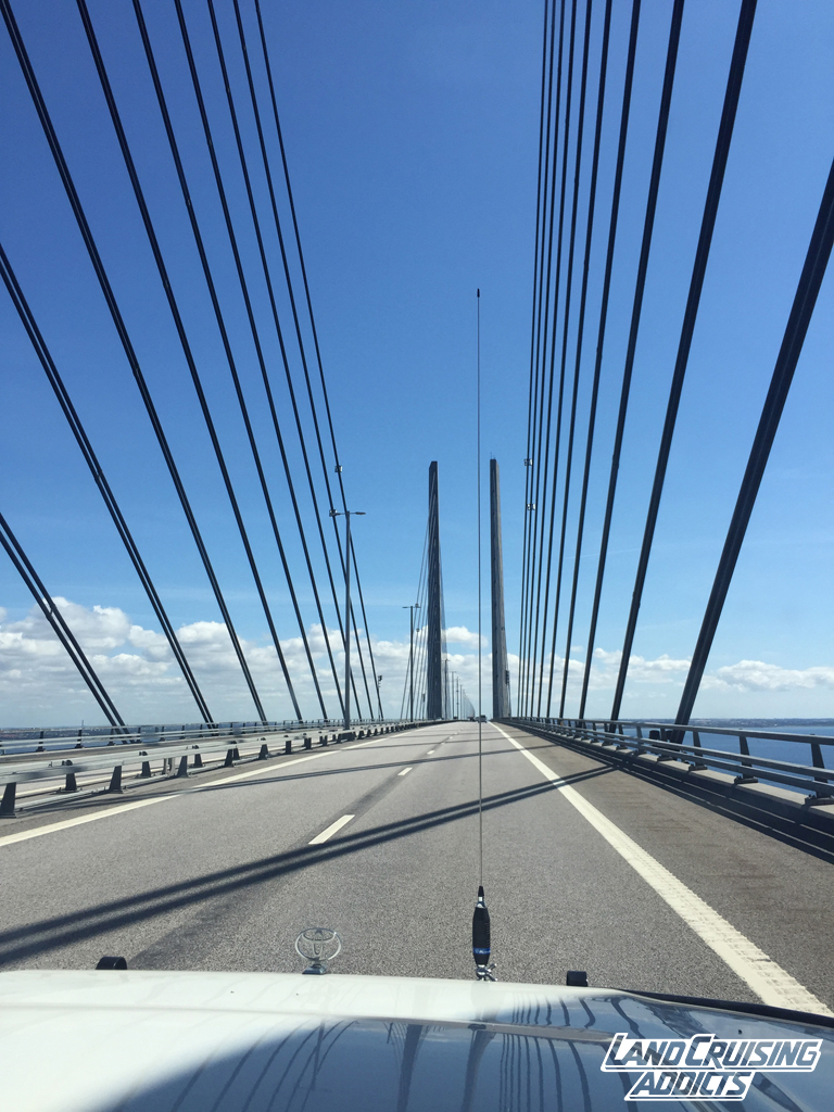 201508_landcruisingaddicts_scandinavia_001