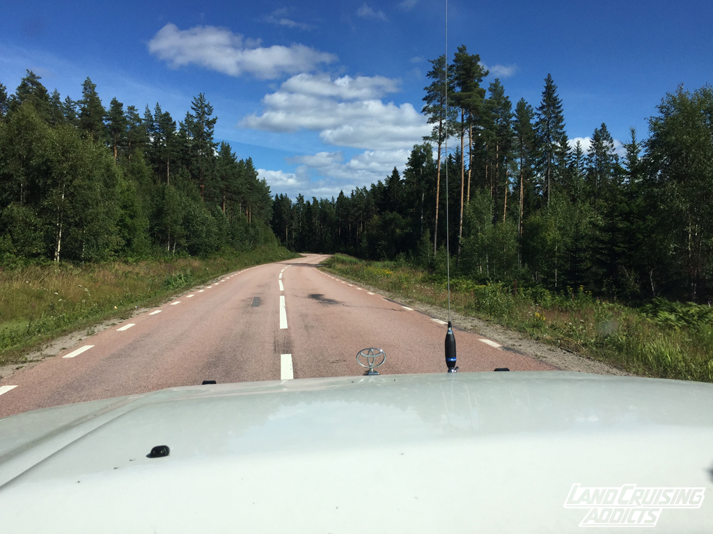 201508_landcruisingaddicts_scandinavia_003