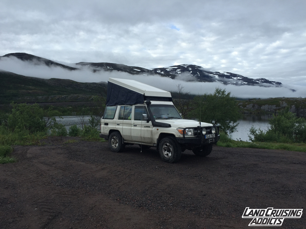 201508_landcruisingaddicts_scandinavia_012