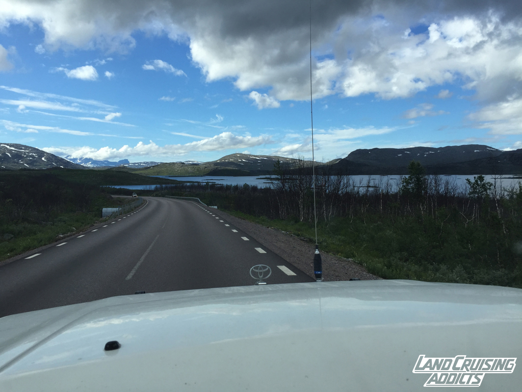 201508_landcruisingaddicts_scandinavia_014