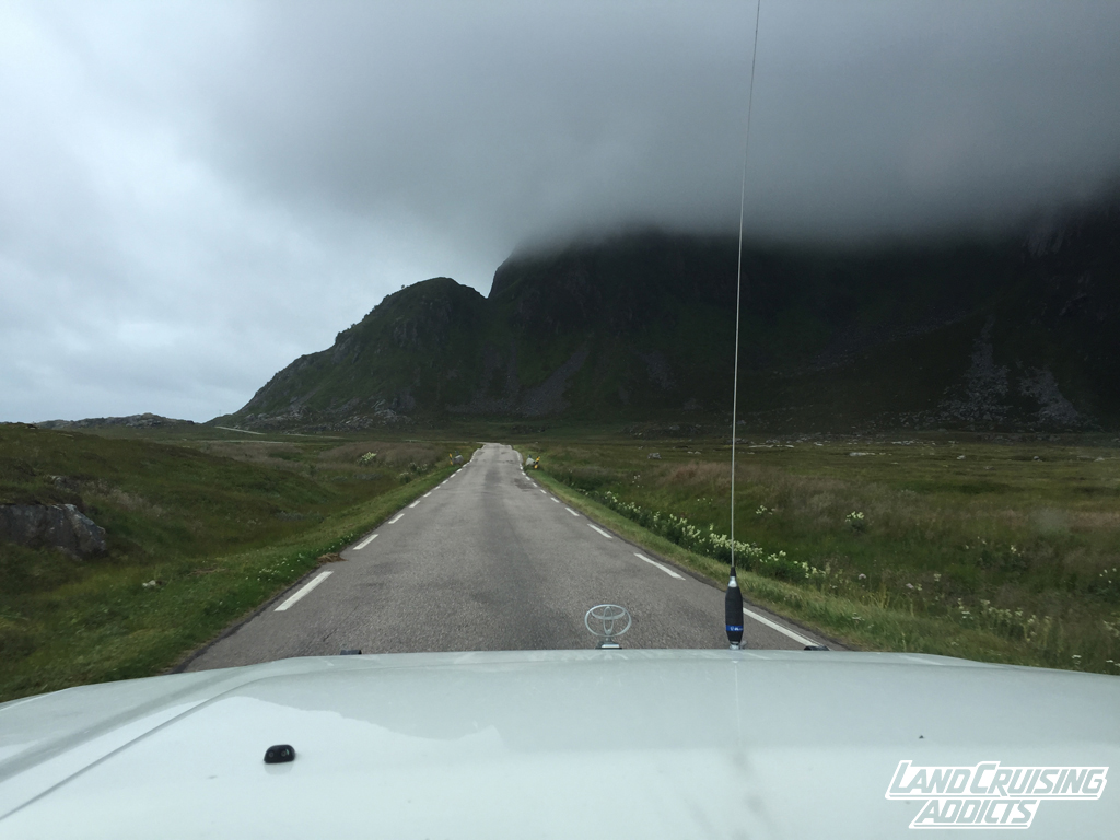 201508_landcruisingaddicts_scandinavia_022
