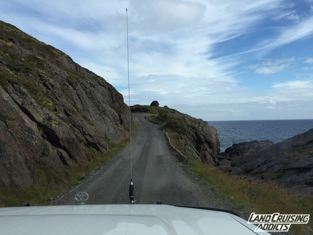 201508_landcruisingaddicts_scandinavia_026