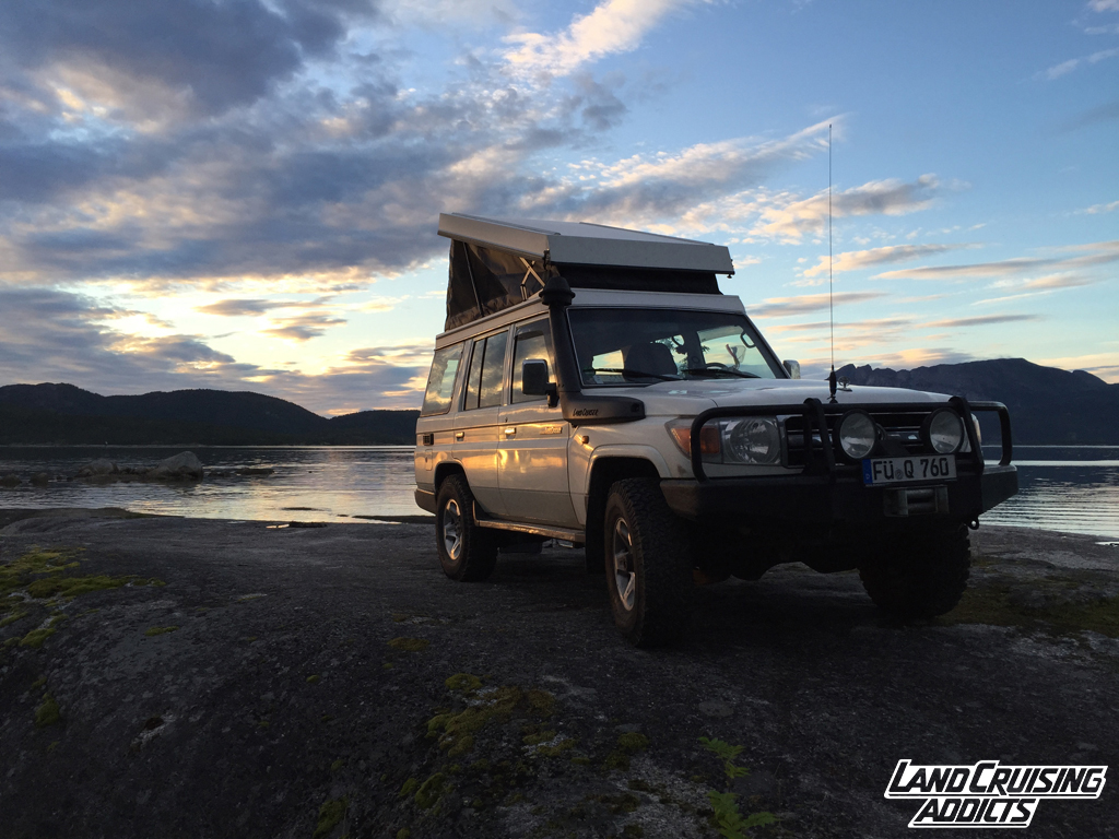 201508_landcruisingaddicts_scandinavia_029