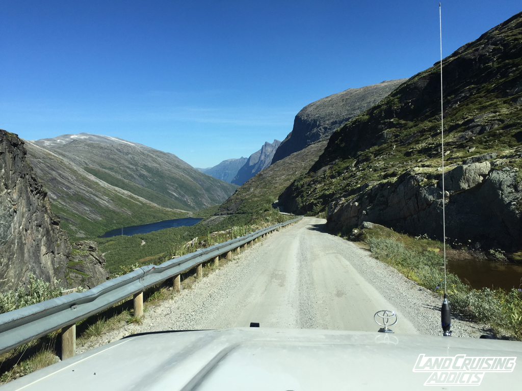 201508_landcruisingaddicts_scandinavia_054