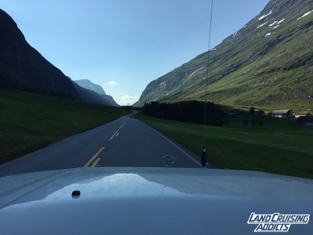 201508_landcruisingaddicts_scandinavia_059
