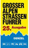 denzel_grosser_alpen_strassen_fuehrer_25