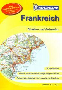 frankreich_michelin