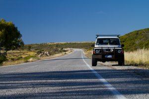 landcruisingaddicts_kk_australia