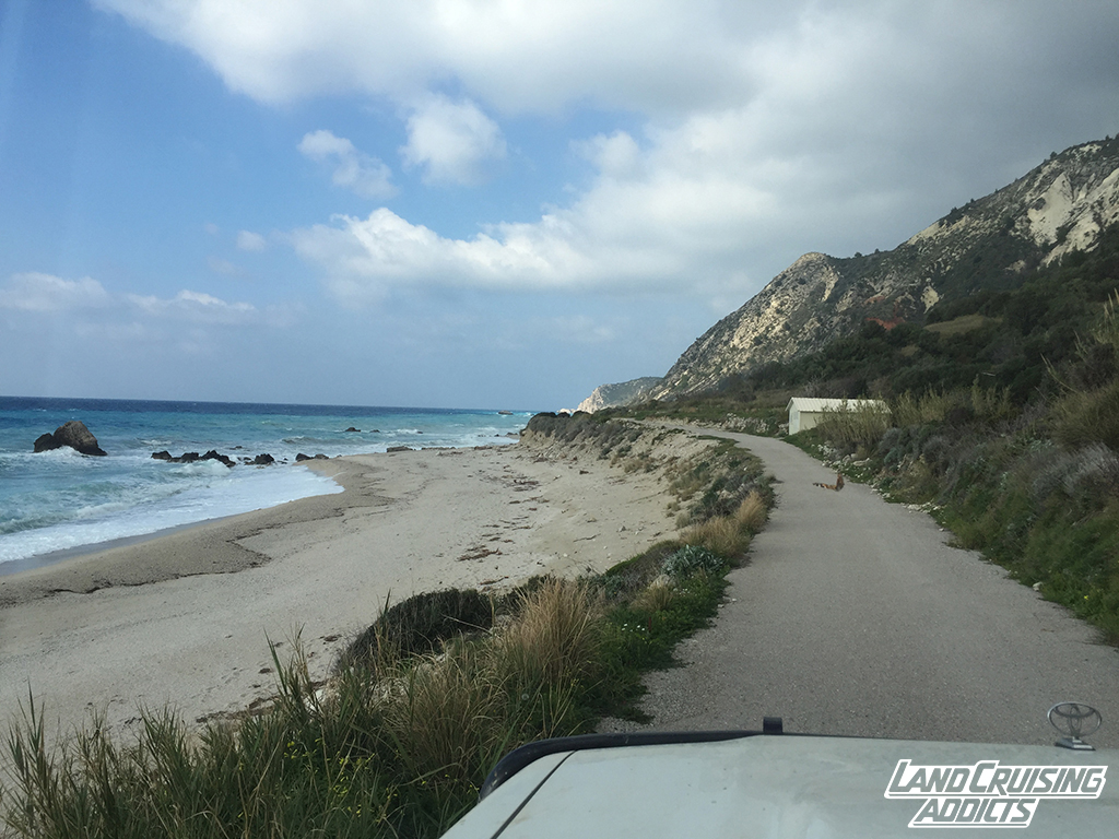 20160319_landcruisingaddicts_greece_025