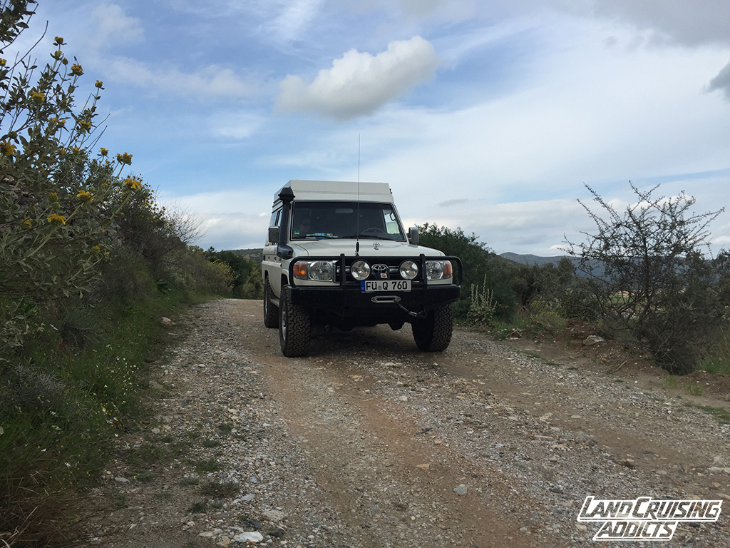 20160326_landcruisingaddicts_greece_114