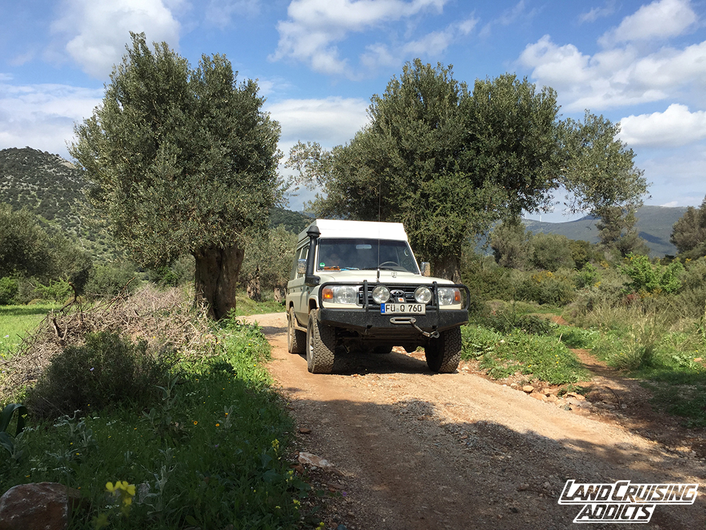 20160327_landcruisingaddicts_greece_123