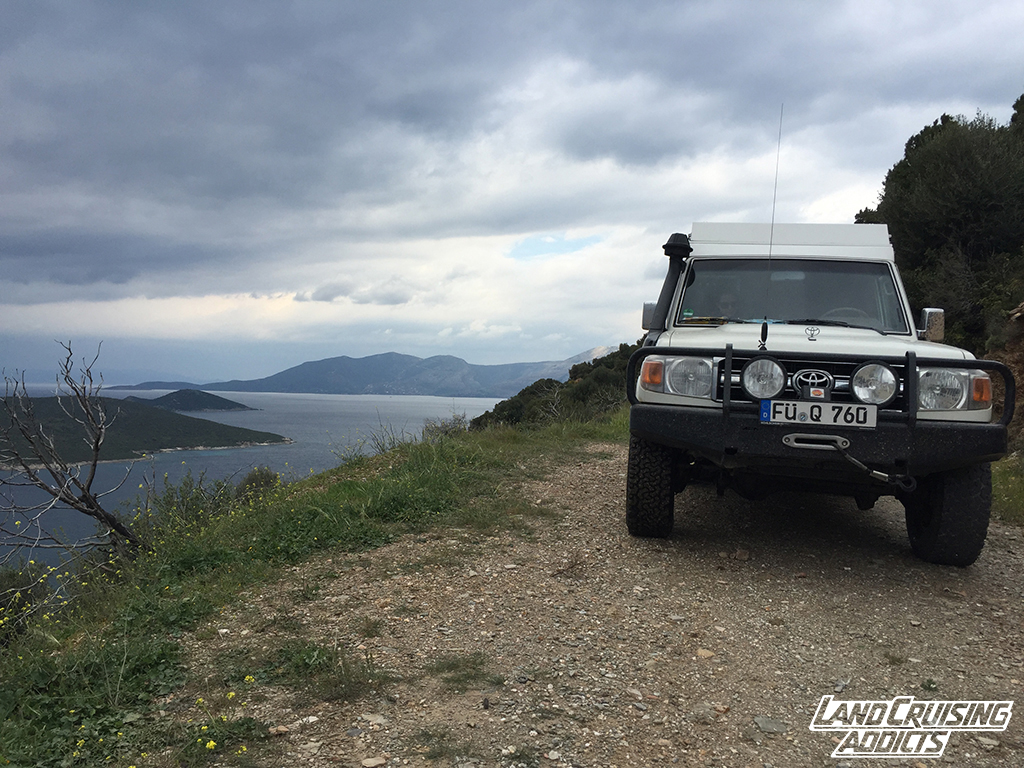 20160327_landcruisingaddicts_greece_134