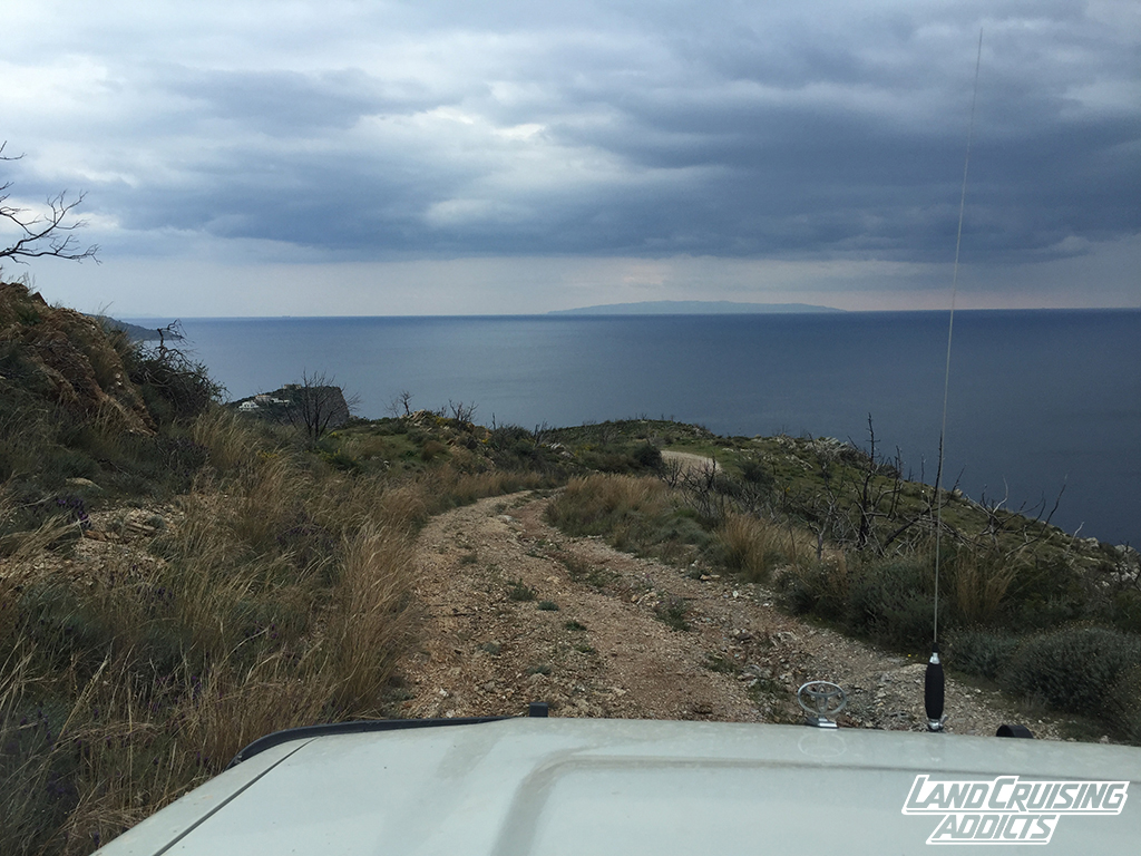 20160327_landcruisingaddicts_greece_135