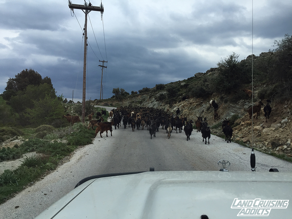 20160327_landcruisingaddicts_greece_136